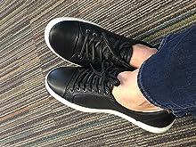 ECCO Soft 7 Sneaker Reviews   Zappos.com