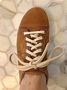 ECCO Soft 7 Sneaker Reviews | Zappos.com