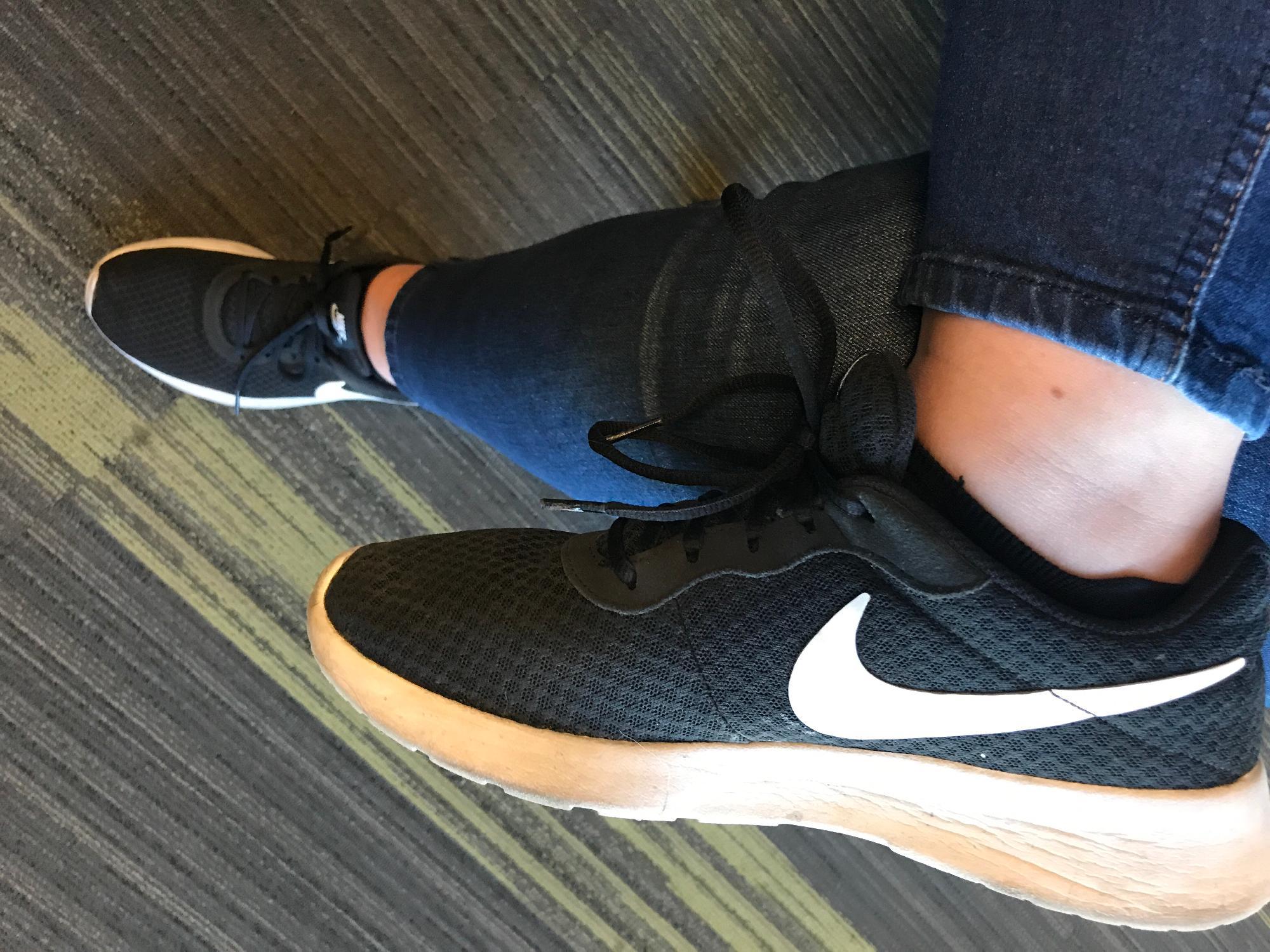 detailed look cheaper better Nike Tanjun | Zappos.com