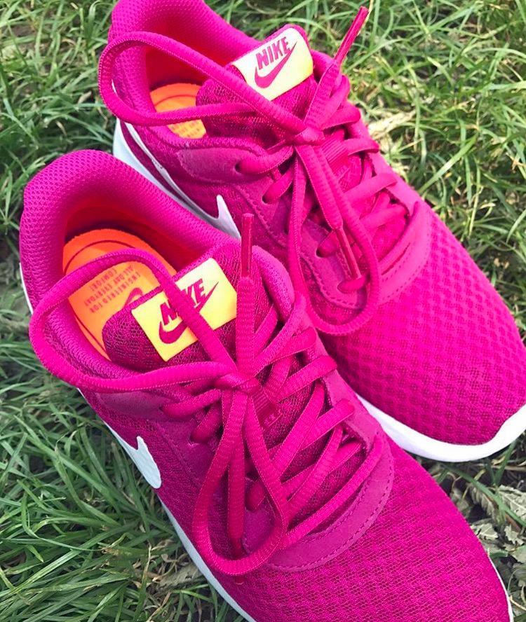 84e6d6a5b781 Nike Tanjun Reviews