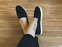 toms avalon coated canvas off 60% - www