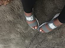 Nike Tanjun Sandal | Zappos.com