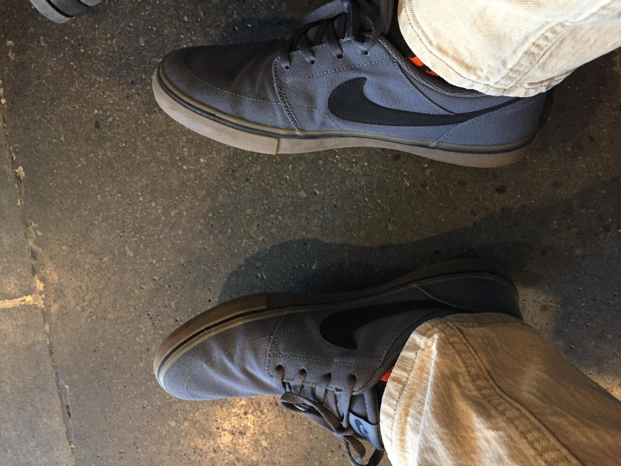 nike sb solarsoft portmore ii review off 59% -