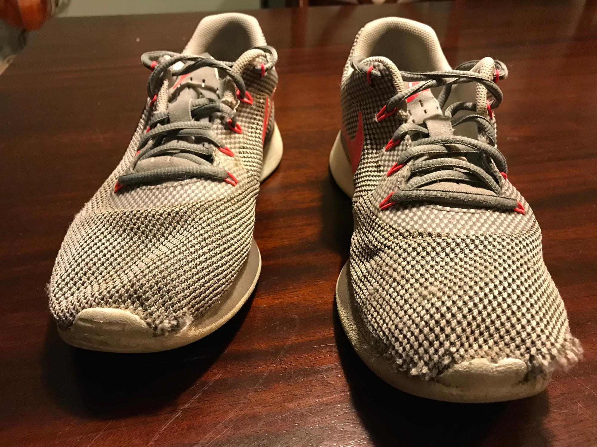 Nike Tanjun Racer Reviews | Zappos.com