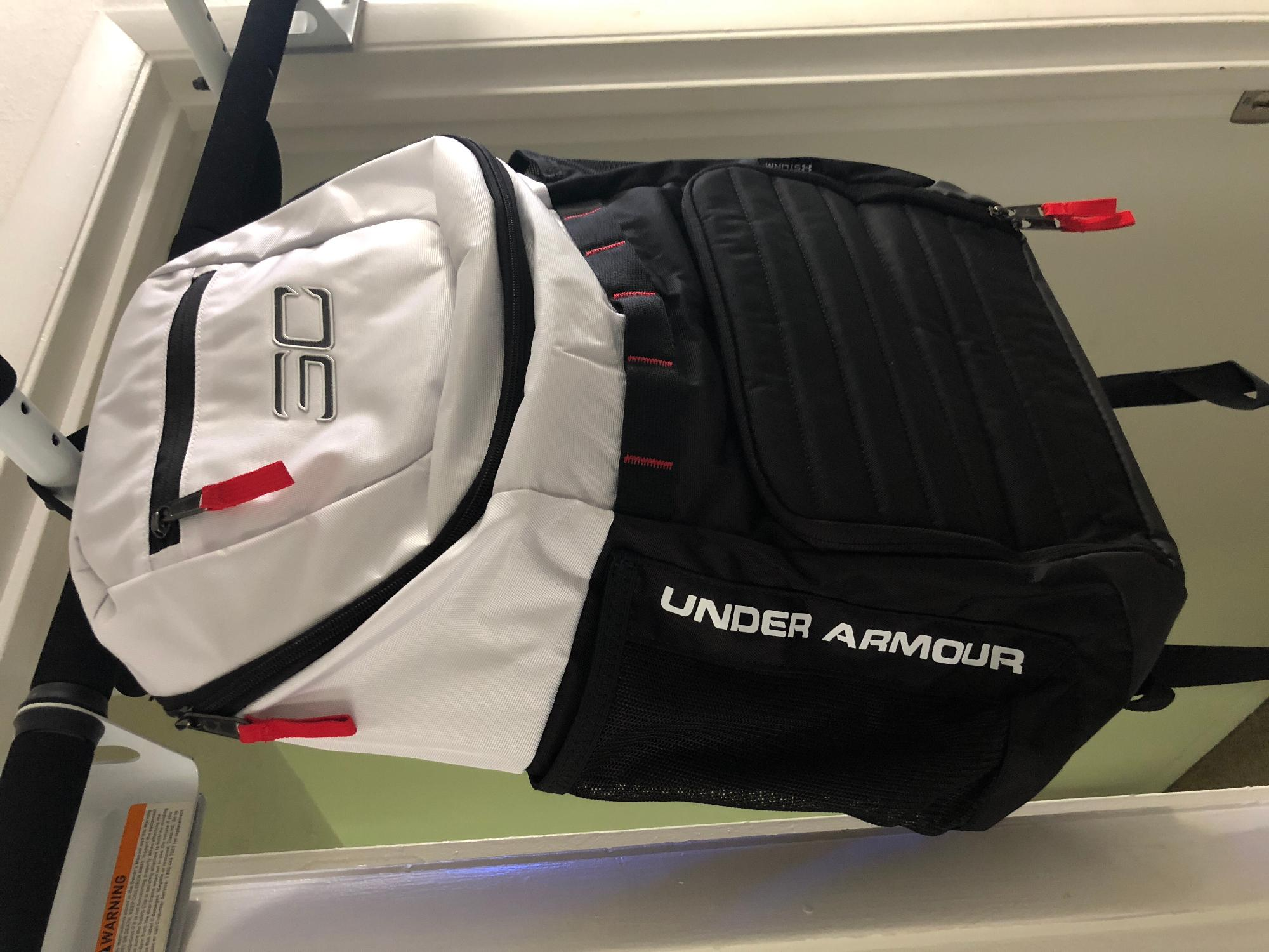 8d059644c0 Under Armour UA SC30 Undeniable Backpack at Zappos.com