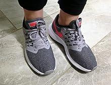 Nike Run Swift Reviews | Zappos.com