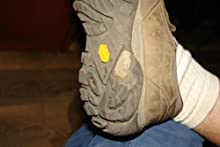 merrell moab adventure review