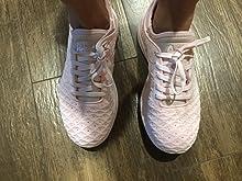 apl sneakers reviews