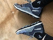 Altra Footwear King MT 1.5 Reviews