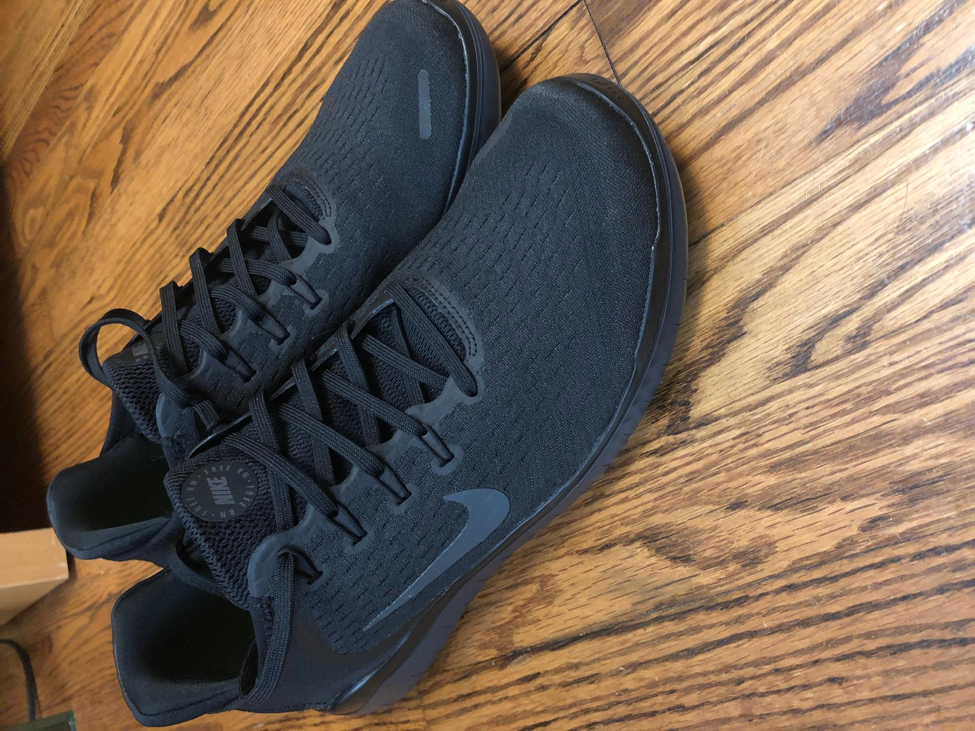 4689e2aa3b3ae Nike Free RN 2018 at Zappos.com
