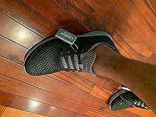 Crocs LiteRide Pacer Reviews | Zappos.com
