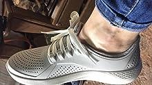 Crocs LiteRide Pacer   Zappos.com