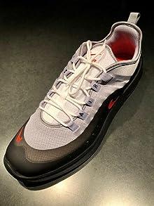 Nike Air Max Axis Reviews | Zappos.com