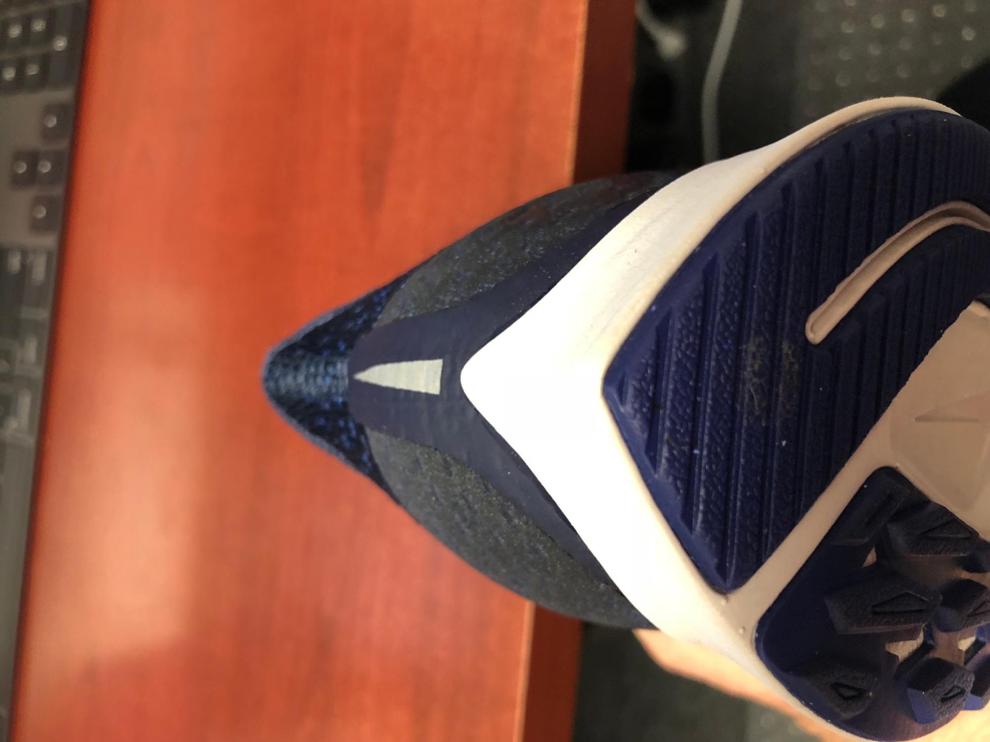 5f2b7042c8005 Nike Air Zoom Pegasus 35 at Zappos.com