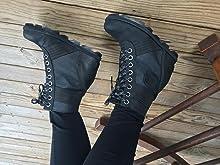 SOREL Lexie™ Wedge Reviews | Zappos.com