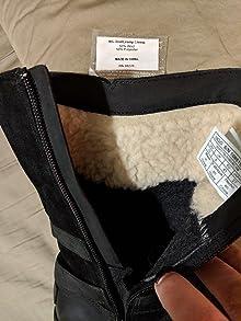 UGG Lorna Boot Reviews | Zappos.com