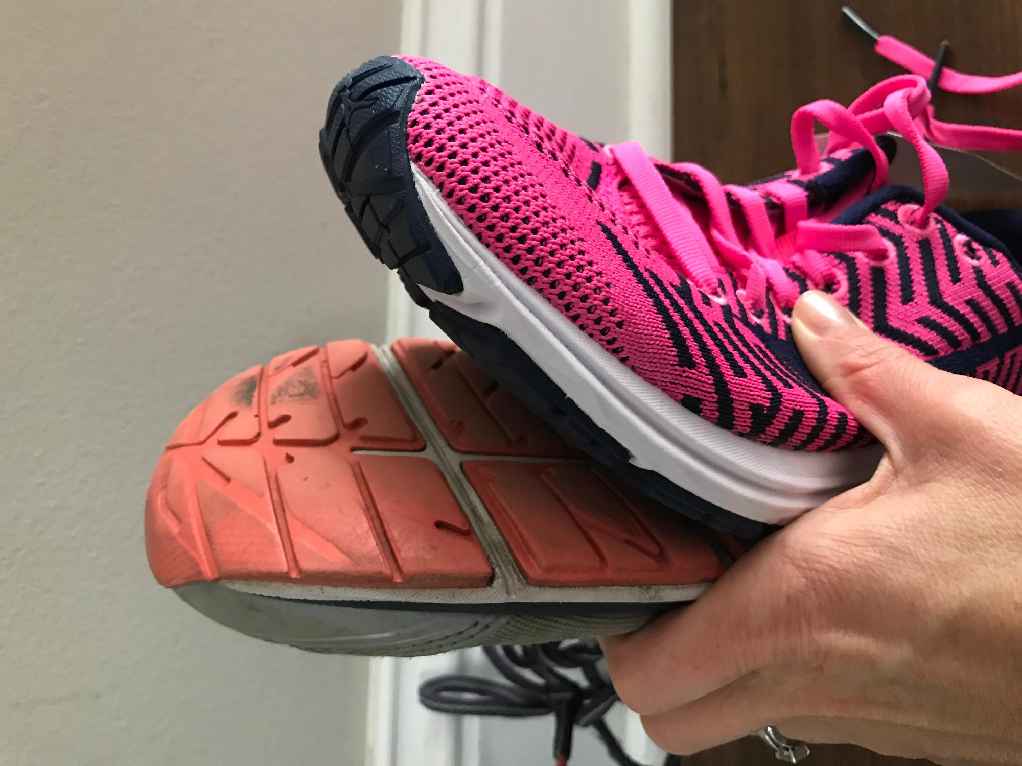 mizuno wave rider 22 knit review official website