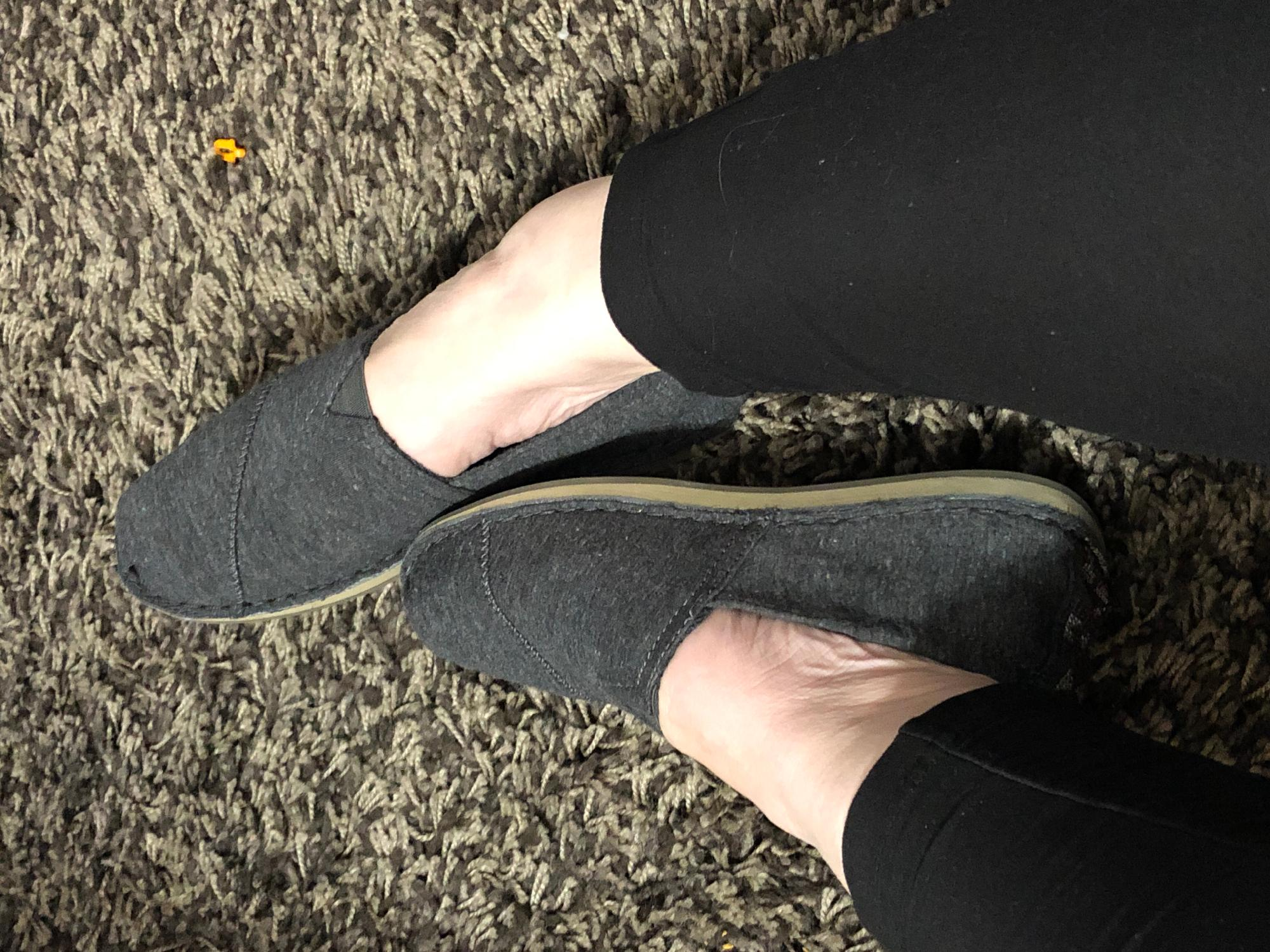 BOBS from SKECHERS Bobs Chill - Bohemian Alley Reviews ...