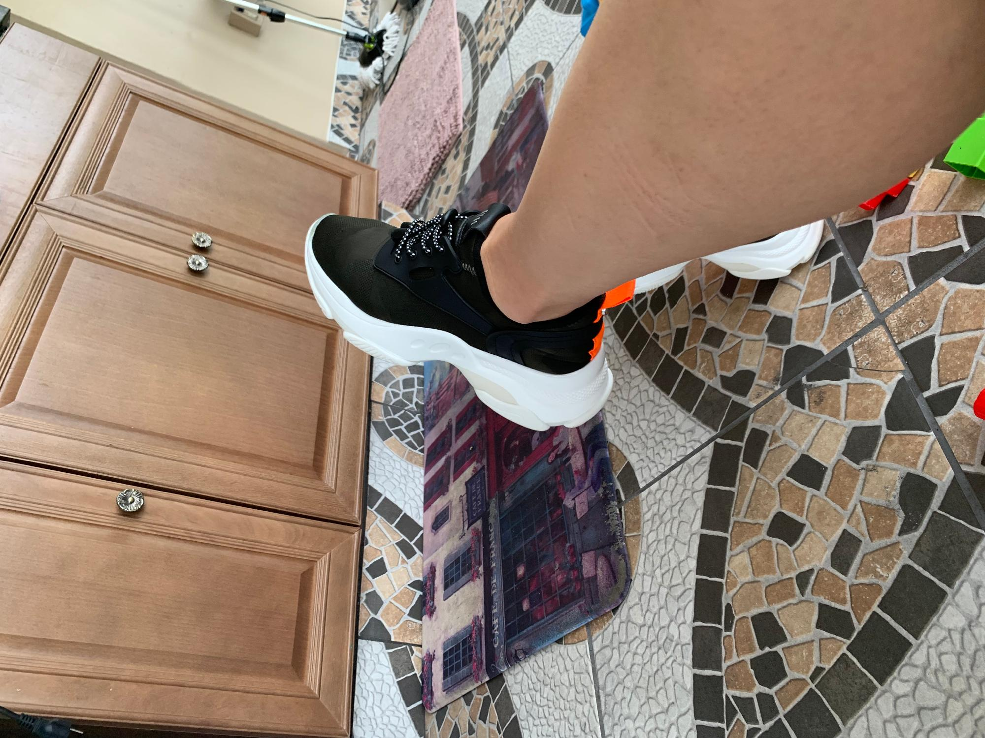 Steve Madden Myles Sneaker | Zappos.com