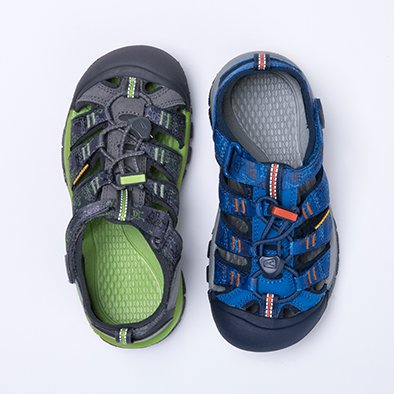 Narrow Shoes | Zappos.com FREE Shipping