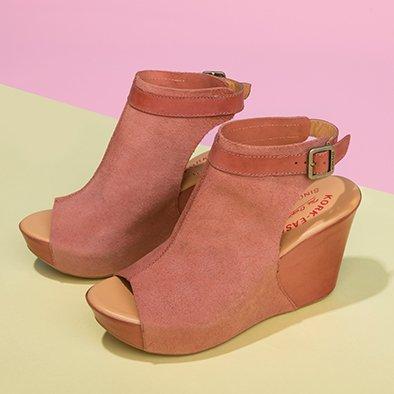 Kids' Clothing, Shoes, Uniforms, & More | Zappos.com