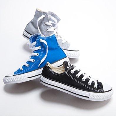 nav-kids-image-sneakersunder50