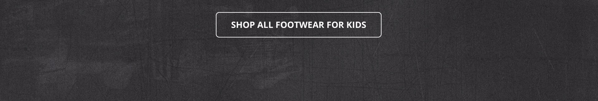 Shop all footwear for kids