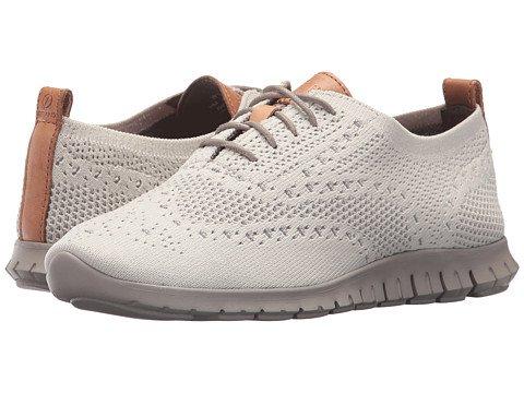 TC-1-Shoes-2017-9-19