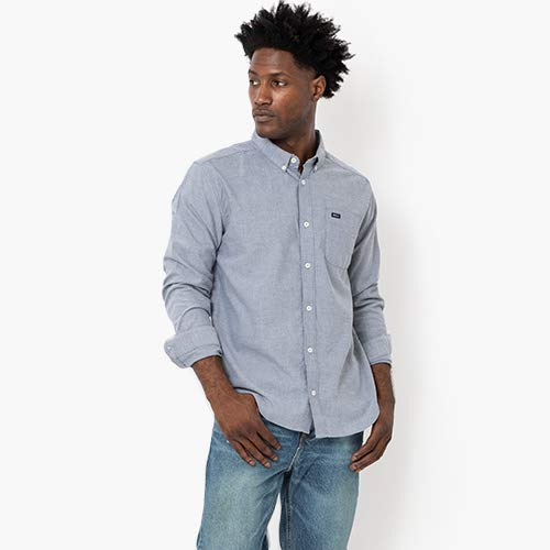 Men's Basic Shop featuring t-shirts and sneakers.