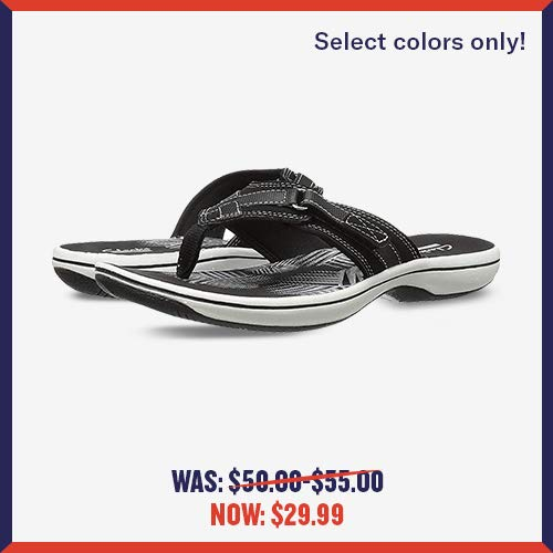 Was: $50.00-$55.00, Now: $29.99, Select colors only!