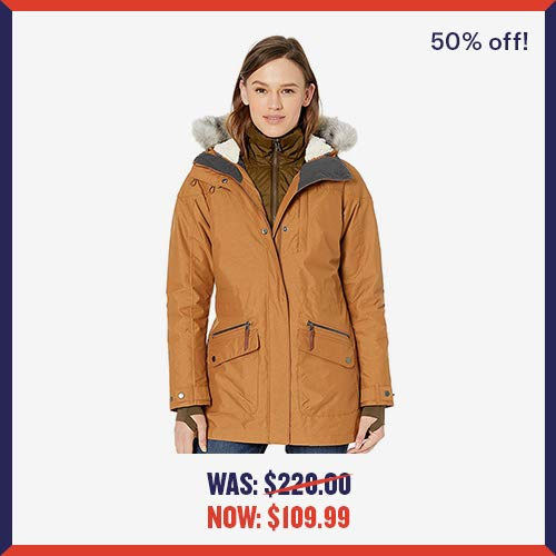 Was: $220.00, Now: $109.99, 50% off!