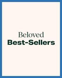 Beloved Best-Sellers