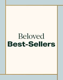 Beloved Best Sellers