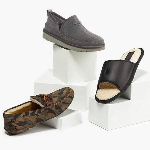 mens discount shoes