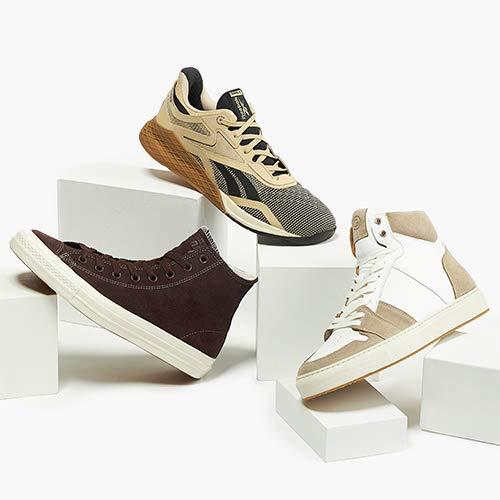 Men's Shoes, Shipped FREE | Zappos.com