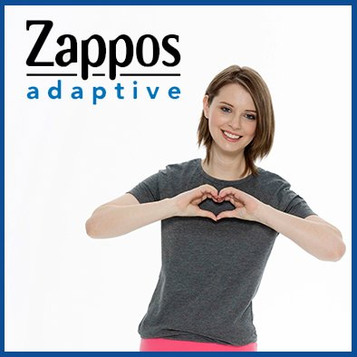 Online Shoes Clothing Free Shipping And Returns Zappos Com