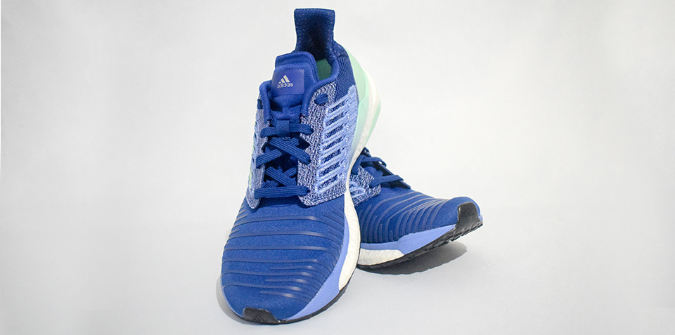 33ab0c427a73a Adidas Solar Boost Running Shoe Review