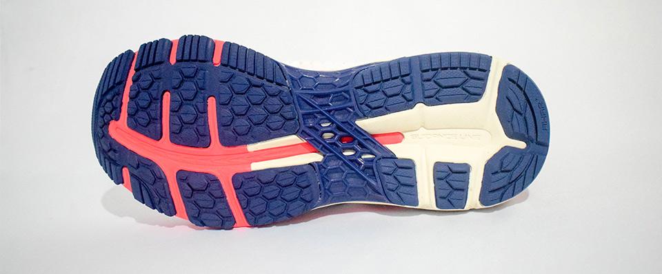 official photos c5294 8a5c3 Asics Kayano 25 Running Shoe Review | Zappos.com