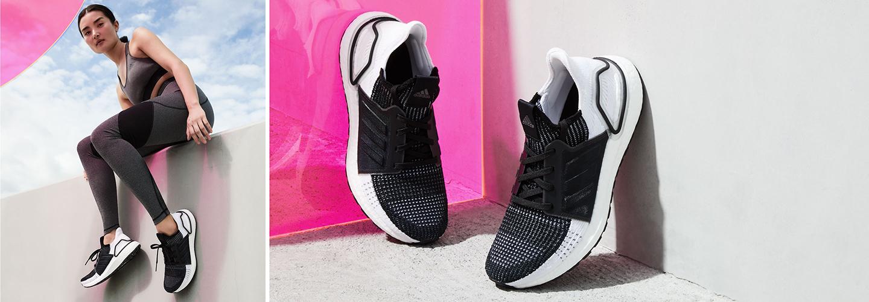 dd6ddf007b3b Adidas Running