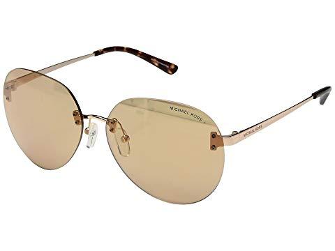 TC-6-Sunglasses-2018-05-14
