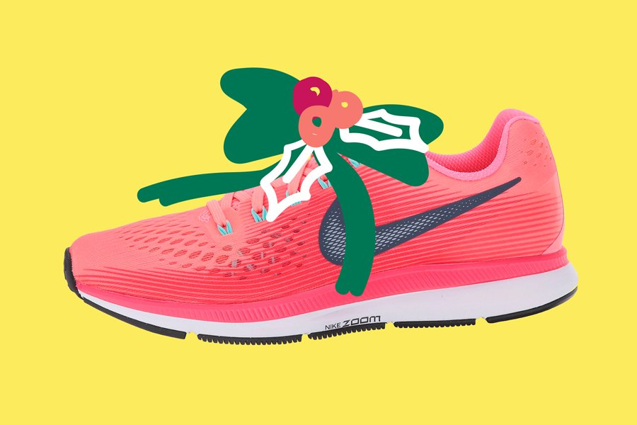 8 Running Shoes That Are Great for Any Situation