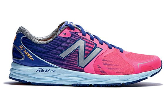 8 Running Shoes That Are Great for Any