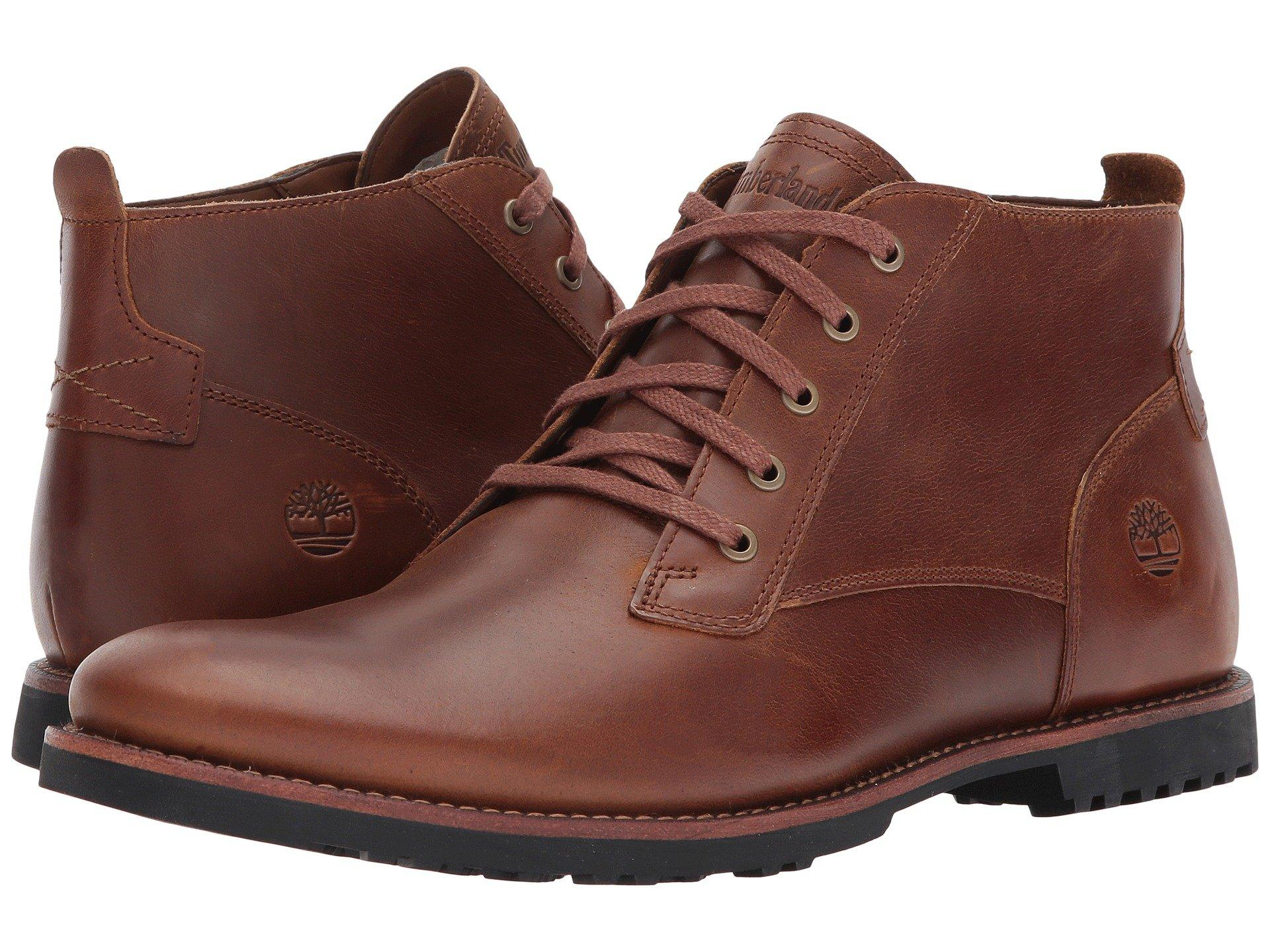 Shop Men\u0027s Timberland