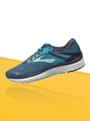 c9bf5772b6528 Brooks Glycerin 16 Running Shoe Review