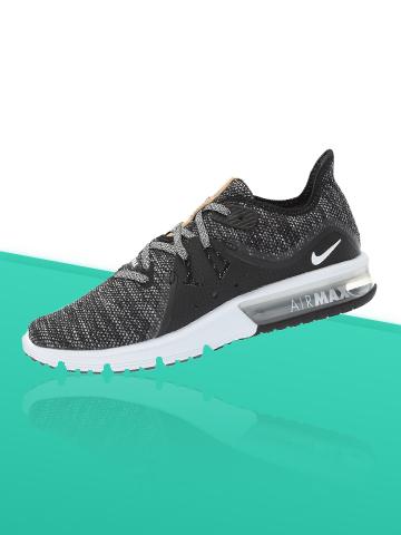 Nike Free Run 3 Zappos Promo Les