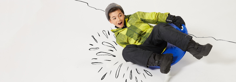 Boys Clothing Zappos Com
