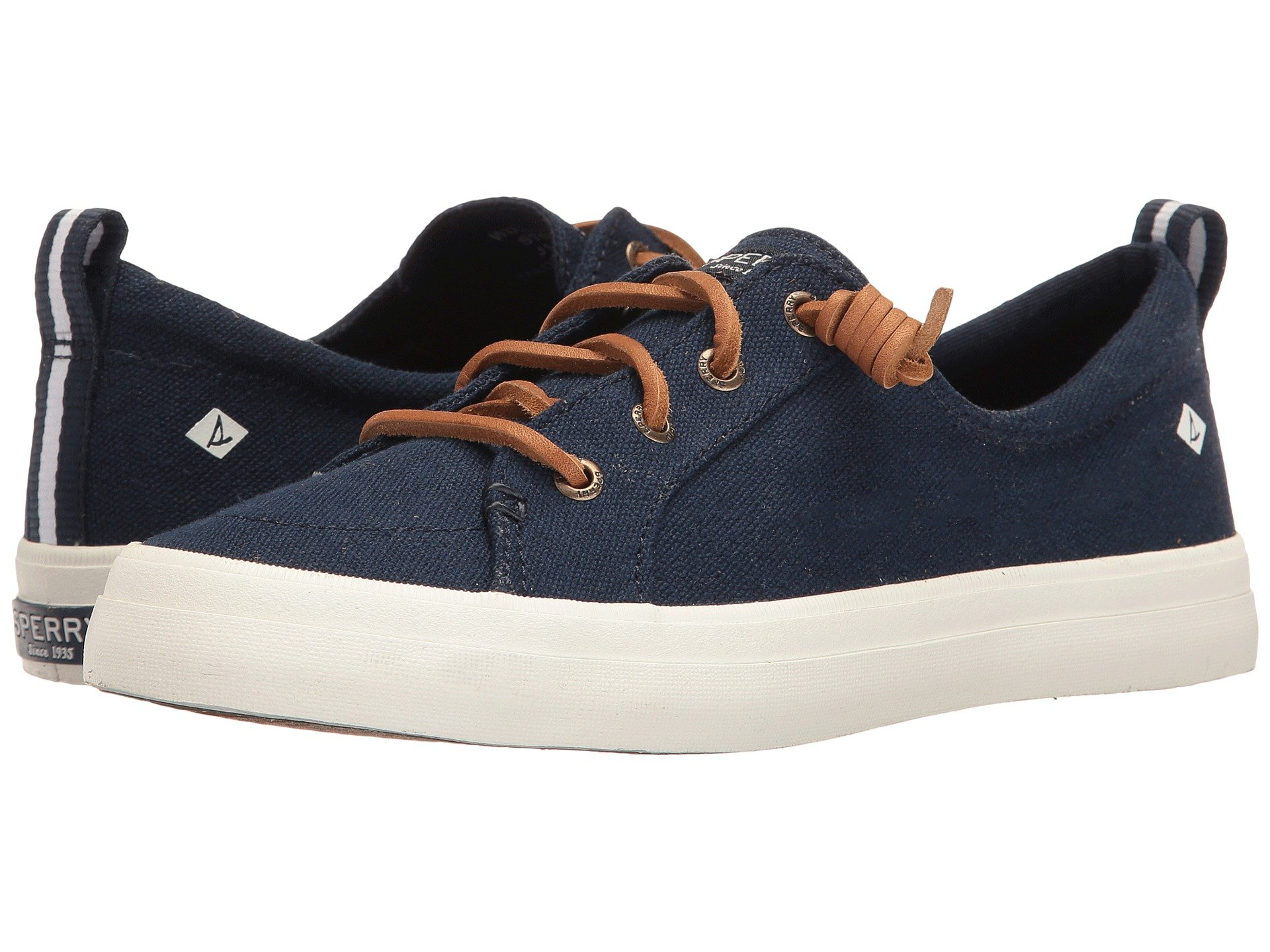 Free shipping BOTH ways on Sperry, Boat Shoes, Men, from our vast selection of styles. Fast delivery, and 24/7/ real-person service with a smile. Click or call