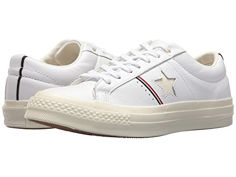 bce3326b9866 Men s Shoes · One Star. One Star Shoes