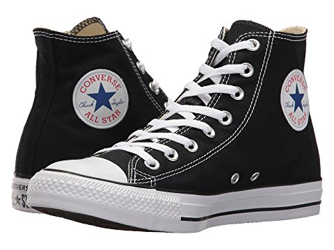 Converse Shoes, Sneakers, Boots