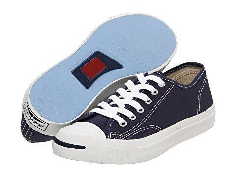 f9e6a0690509 Jack Purcell Shoes
